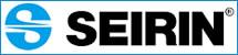 セイリン株式会社
