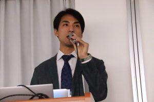 須田万勢 先生 東洋医学と西洋医学の融合とJNOSの未来:『閃めく経絡』を監訳して