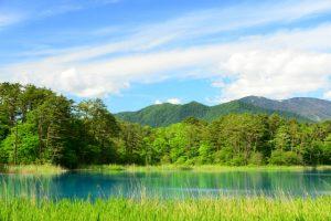【報告】第二回北海道東北ブロック地方会 2019年裏磐梯エコーキャンプ
