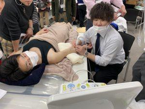 関西第3回エコー祭り(5)